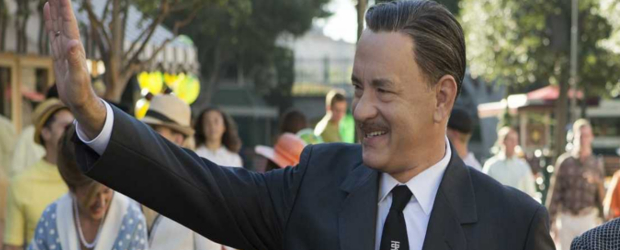 tom-hanks-waltdisney-malditosinvasores
