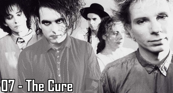 07-thecure