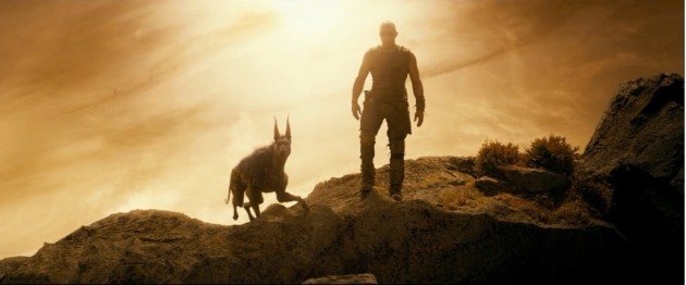 Vin-Diesel-hunts-bounty-hunters-monsters-in-the-dark-in-debut-trailer-for-Riddick-1024x426