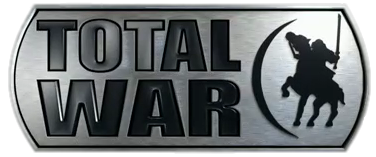 Total_War_logo