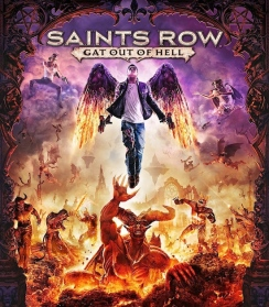 Saints-Row-Gat-Out-Of-Hell-RealGamerNewz-PS4