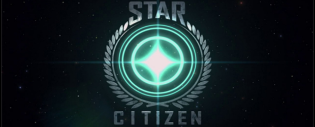 star-citizen-malditosinvasores1