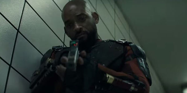 suicide-squad-who-is-most-likely-to-die-and-why-702140