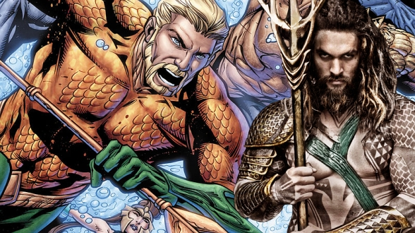 aquaman-25-review-dc-comics