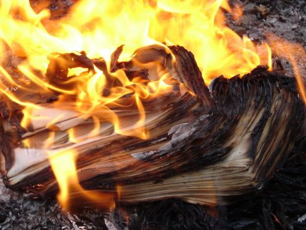 burning_paper_1898680_by_stockproject1-d36cjgo