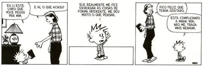 calvin_e_haroldo_-_bill_waterson