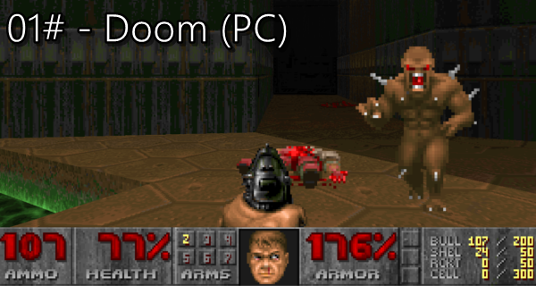 doom-cover-pc